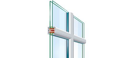 sprosse-kunststoff-glasteilend